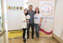 Cochez & Cia se unió al Día de las Buenas Acciones 2020