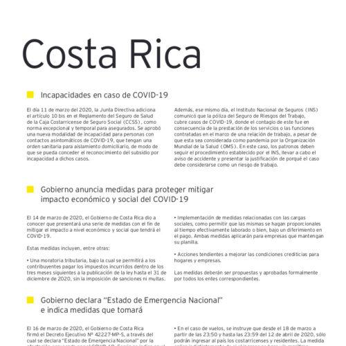 Comunicado_Clientes_COVID19 (1)