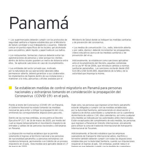 Comunicado_Clientes_COVID19 (11)