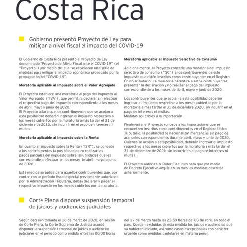 Comunicado_Clientes_COVID19 (2)