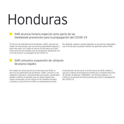 Comunicado_Clientes_COVID19 (3)