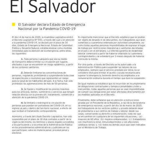 Comunicado_Clientes_COVID19 (4)