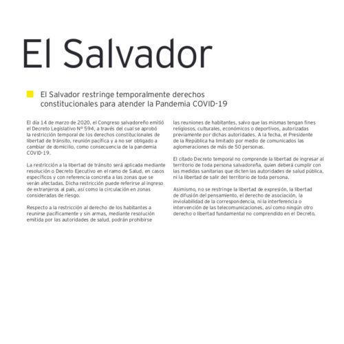 Comunicado_Clientes_COVID19 (5)
