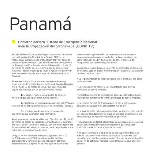 Comunicado_Clientes_COVID19 (7)