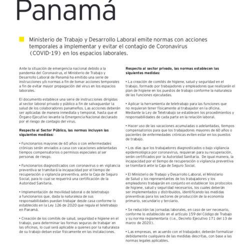 Comunicado_Clientes_COVID19 (8)