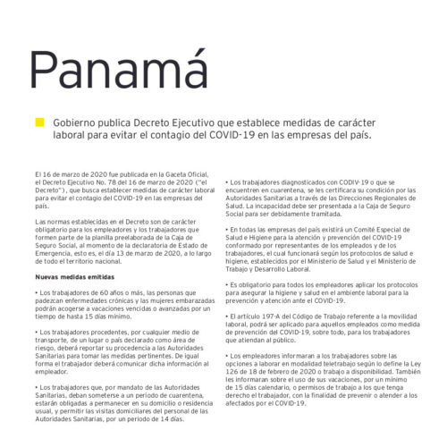 Comunicado_Clientes_COVID19 (9)