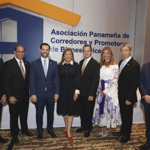 Invitados Gobierno Nacional