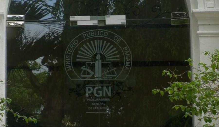 La Fiscalía Especial de la Procuraduría Panameña, no ha podido fundamentar legalmente las acusaciones contra un inversionista mexicano.