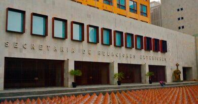 México acuerpa batalla legal de empresario mexicano contra Panamá