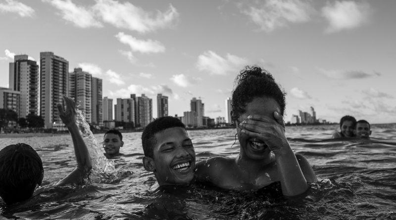 Fotógrafos profesionales y aficionados de todo América Latina podrán participar en el concurso más famosos de fotografía