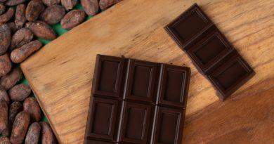 Descubre como volverte un experto a la hora de elegir el mejor chocolate