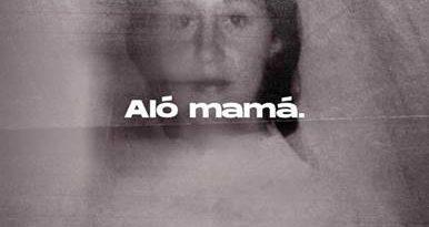 """EL CANTANTE PANAMEÑO, JOEY MONTANA,  LANZA """"ALÓ MAMÁ"""""""