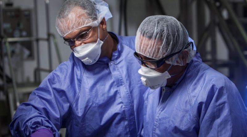 Cáncer de próstata: el tipo de cáncer más común en Latinoamérica y el Caribe