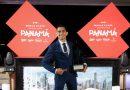 Cóctel con sabor a Panamá busca clasificar entre los mejores del mundo