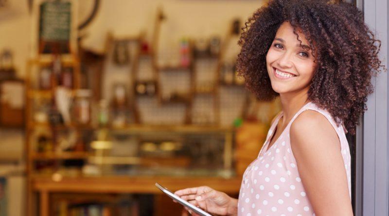 Fertility Day Online – IVI Panamá