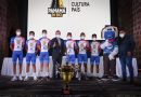Caja de Ahorros se convierte en Patrocinador Oficial del Tour de Panamá 2021 y la Selección Nacional Juvenil de Ciclismo