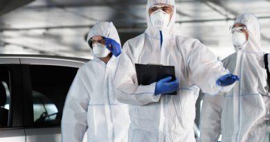 Soluciones en limpieza y desinfección para garantizar ambientes saludables