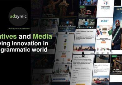 Adzymic se expande en la región tras auge de medios digitales