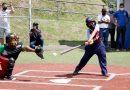 Torneo Intercolegial de Béisbol Infantil se trasladó este martes al complejo deportivo de Santa Marta, San Miguelito