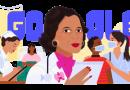 Google Doodle: Homenaje a la panameña, Dra. Ildaura Murillo-Rohde