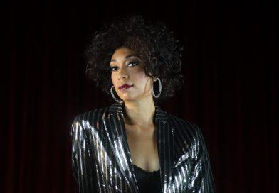 """""""La Lupe, el Espectáculo Musical"""" regresa del 20 al 24 de octubre al Teatro Nacional de Panamá."""
