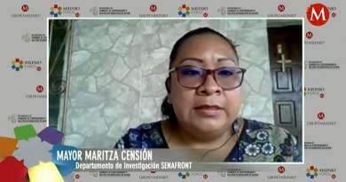 Hacen llamado a la cooperación regional para combatir el contrabando en Centroamérica.
