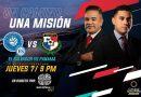 Sigue en vivo cada partido de la Selección Nacional por la señal de Nacional F.M.